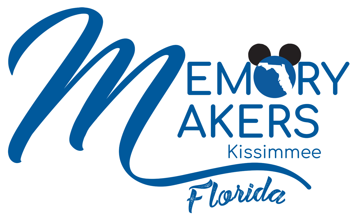 Memory Makers Florida Logo